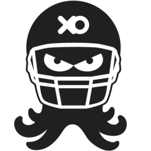 xo_logo_squid