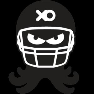 xo_logo_squid