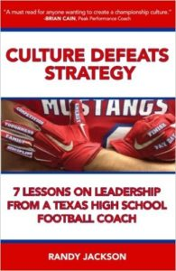 culture-defeats-strategy